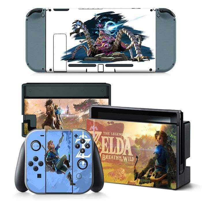 THE NINTЕNDО ЅWITСHgaming system cost, price, specs