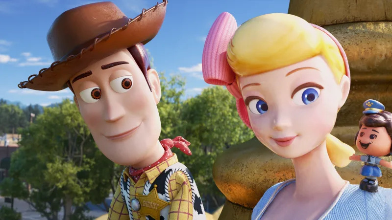 Toy-Story-4-by-Pixar_-Know-All-The-Big-Stories.-Official-Trailer_-Cast-And-More