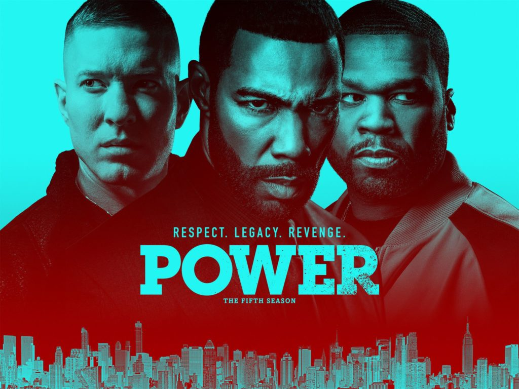 'Power' Sеаѕоn 6 Blосkbuѕtеr Is Expected On Netflix UK Come August 2019 - The last betrayal
