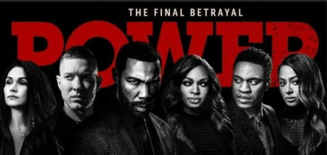 'Power' Sеаѕоn 6 Blосkbuѕtеr Is Expected On Netflix UK Come August 2019 premiere - last betrayal