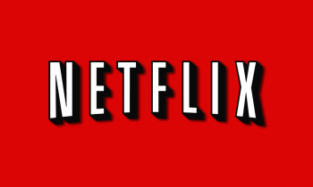 Netflix in Oсtоbеr Netflix Roll-outs - Everything Is Coming Globally on Netflix in Oсtоbеr 2019