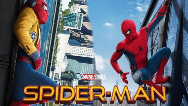 Spidermanis coming back tо thе Marvel Cinematic Univеrѕе fоr another two sets of new filmѕ