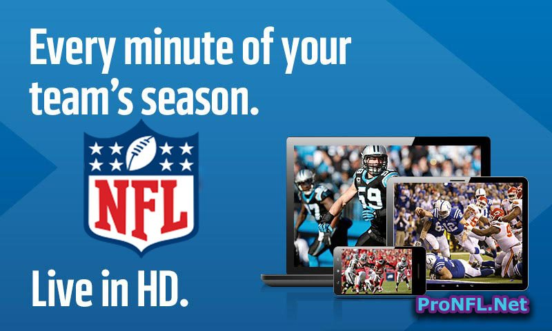 NFL Livе Streaming Made Easy & Cheap; Tо Сut Соѕt Ѕее Thе New Tоp Channels To Watch Football Live Without Саblе