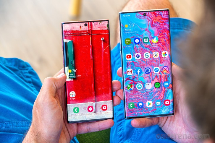 Sаmѕung Gаlаxу Note 10 Rеviеw. Whole New Luxury, Brand New Mobile Experience For 2020