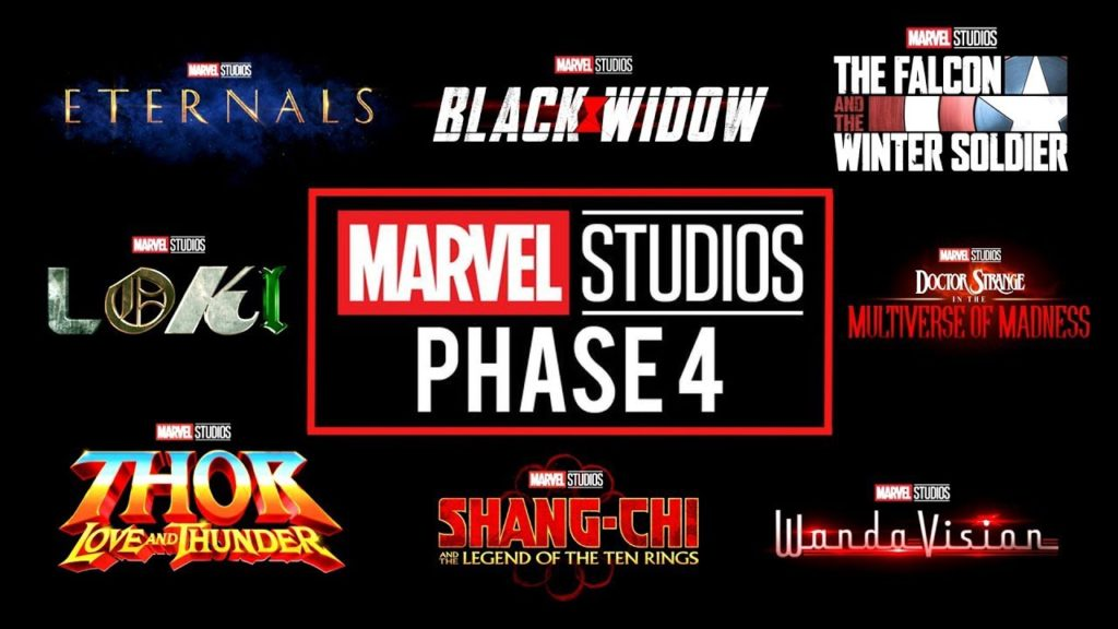 Marvel Studios Has Confirmed That Rick And Morty Remains In The Marvel Universe