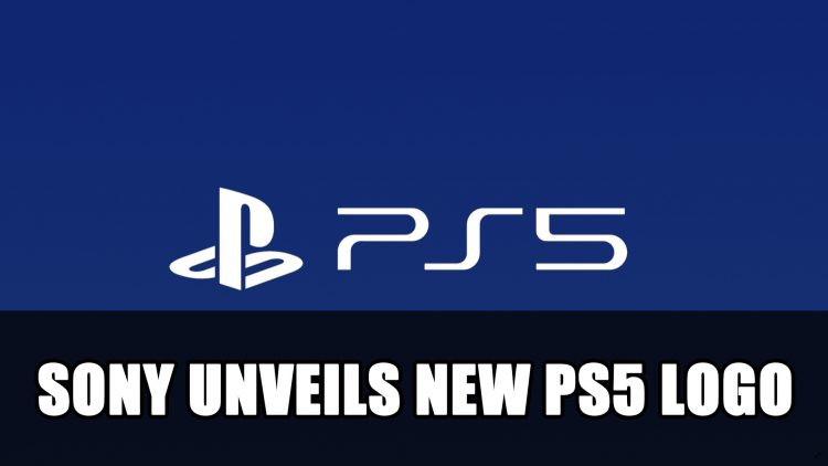 Playstation-5-New-Logo-750x422 - by Sony