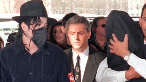 Did Michael Jackson 'predict' Coronavirus Pandemic Before Death