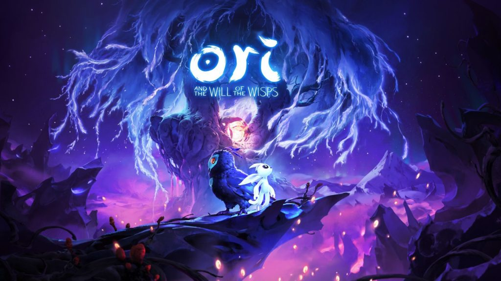 21% Of Ori And The Will Of The Wisps Players Finished The Game