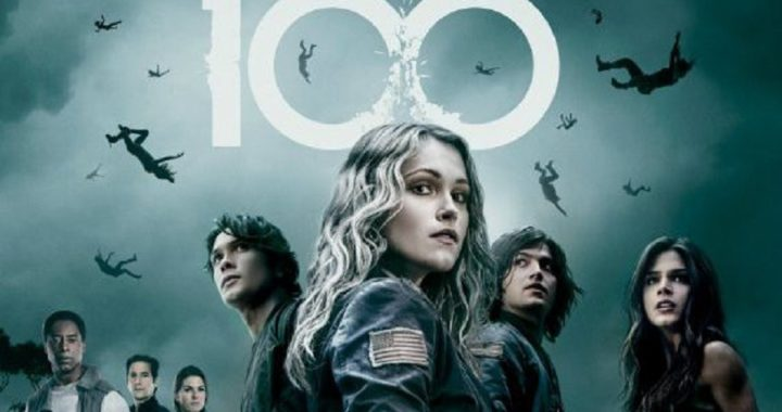 Is The 100 Season 7 Ready To Start Killing Major Characters?