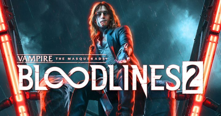Vampire: The Masquerade - Bloodlines 2 Collector's Edition, Returning Character Damsel Announced