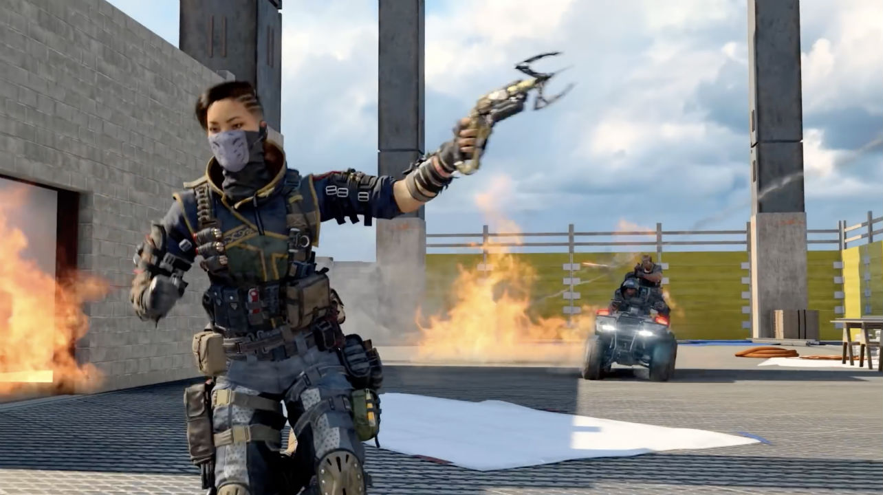 Call Of Duty: Black Ops Cold War Officially Announced, Reveal Coming Soon