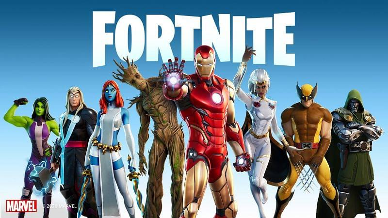 Fortnite Season 4 Start Date, Update Time, And What To Expect [Update]