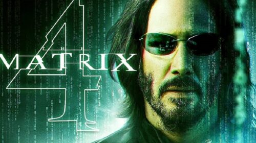 MATRIX_4_Shoots_Next_Month