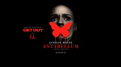 Janelle Monae's Antebellum Reviews Are In, Here's What Critics Are Saying