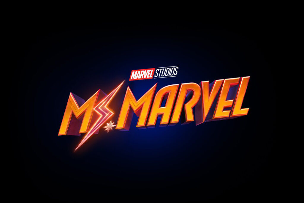 Ms. Marvel Has Been Cast For Disney+'s Upcoming MCU Show