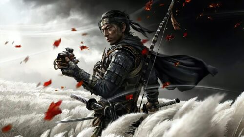 Ghost Of Tsushima: Legends Raid Release Date And Requirements Confirmed
