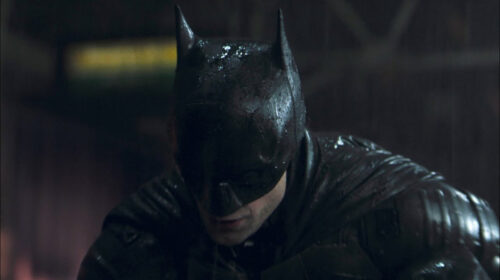 The Batman Delayed To 2022, The Matrix 4 Moves Up
