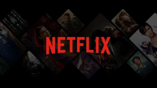 Netflix Shutting Down Service On Wii U, 3DS