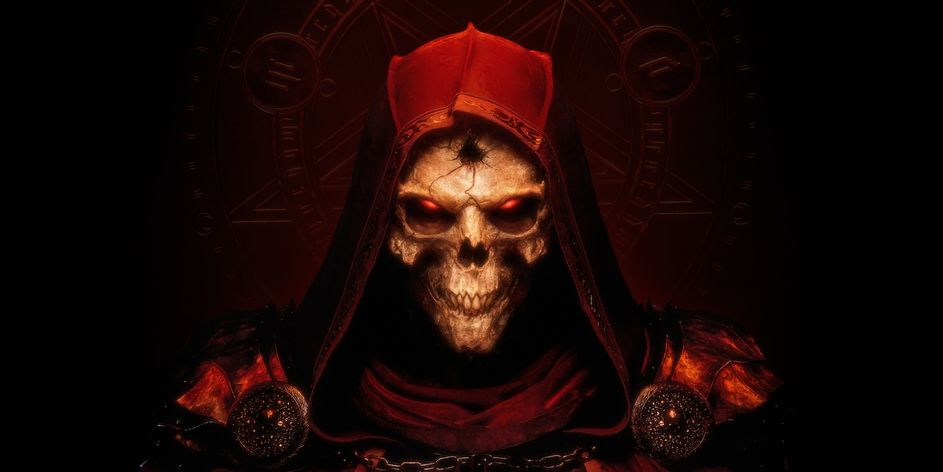Diablo 2: Resurrected Remasters Blizzard's RPG Classic On PC And Consoles