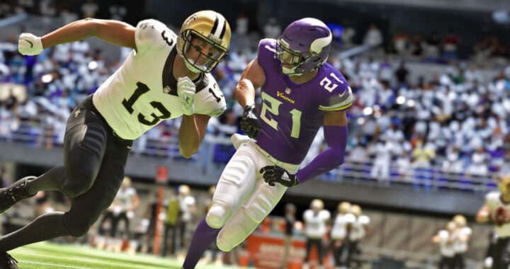Snoop Dogg Rage-Quit 15 Minutes Into A Madden Stream