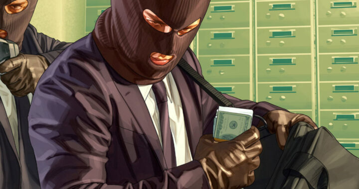 Rockstar Changes How Free GTA Online Cash For PS Plus Members Works